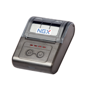2″ Bluetooth Thermal Printer ( BTP120)
