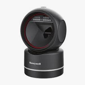 Honeywell HF680-R1-1USB