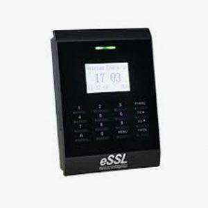 SC405