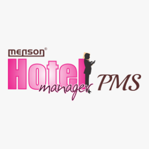 Hotel Manager PMS