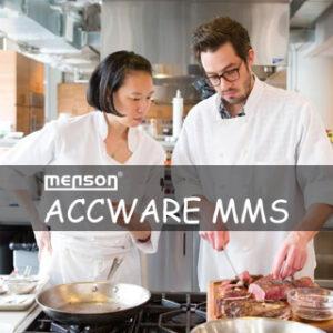 Menson's Accware Stores MMS