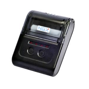 3″ Bluetooth Thermal Printer (BTP320)
