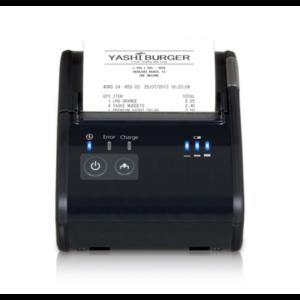 Epson TM-P80 Mobile Thermal POS Receipt Printer