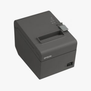 Epson TM 82 POS Printer