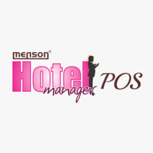Hotel Manager POS (Point of Sale)
