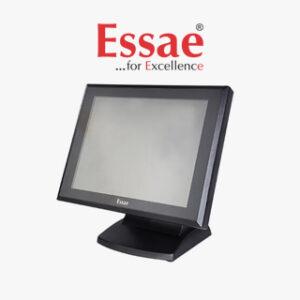 Essae POS-615