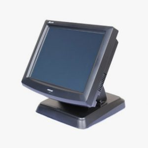 POS – Touch Screen